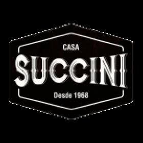 Luciana Succini